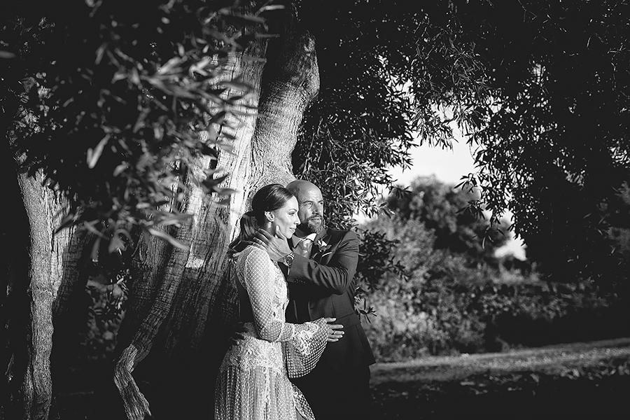 121 wedding puglia