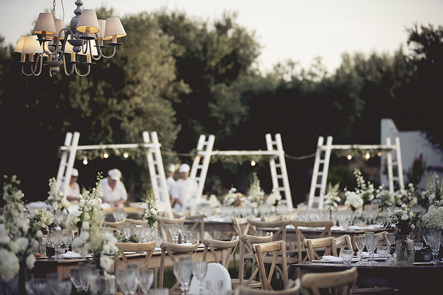 125 masseria san francesco wedding