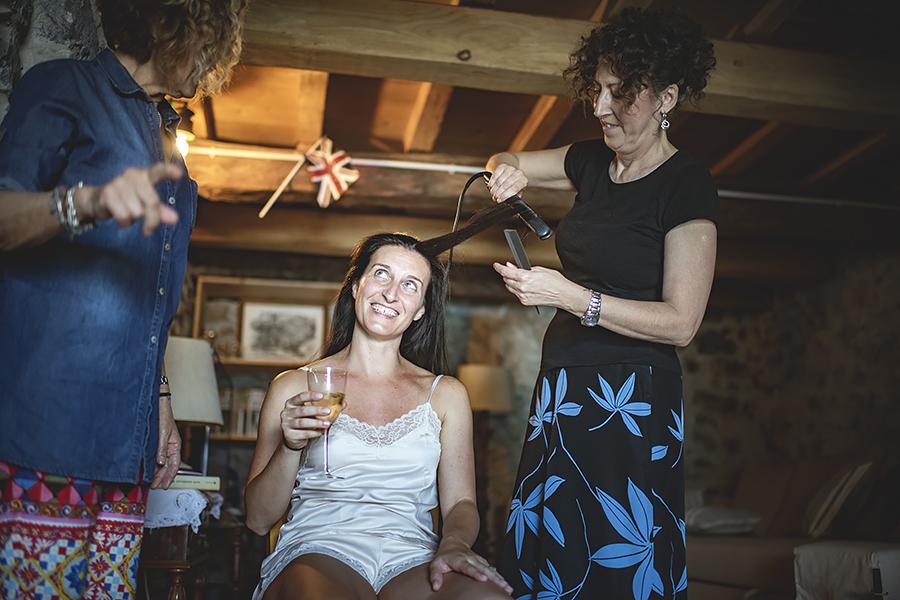 013 wedding photographer in portovenere