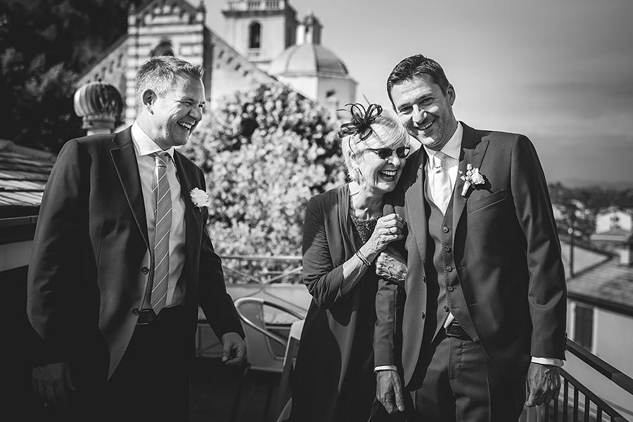 058 wedding portovenere