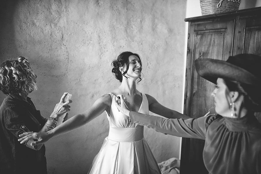 083 wedding reportage in portovenere