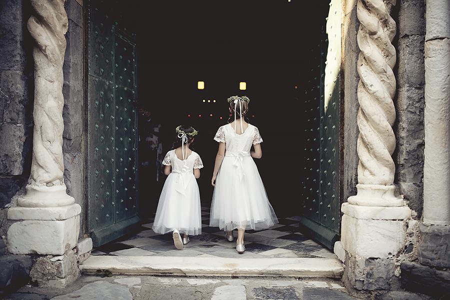 095 wedding reportage liguria
