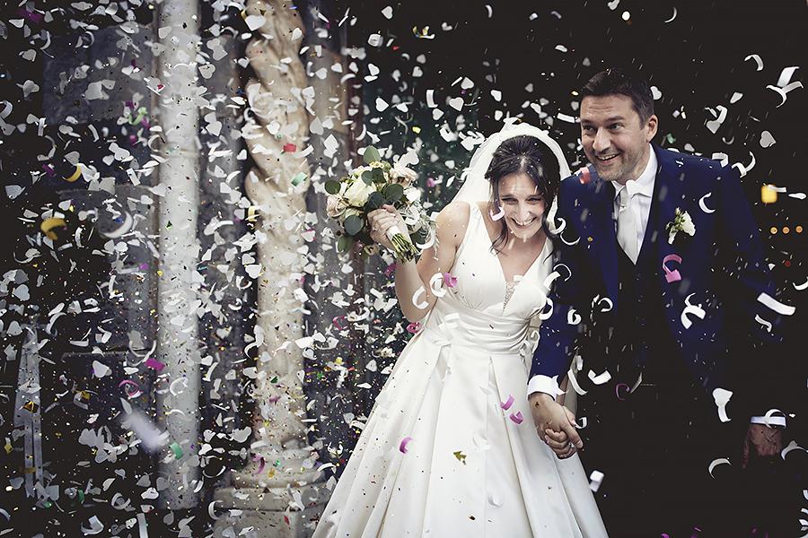115 cinque terre wedding