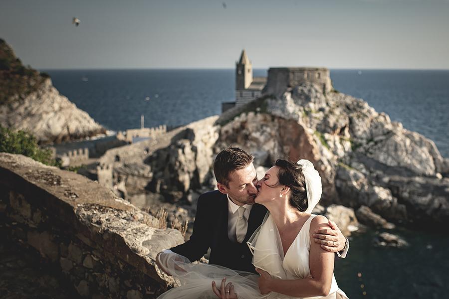 131 wedding portovenere liguria