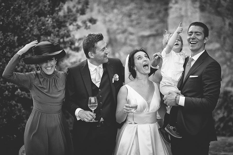 154 wedding reportage in portovenere liguria cinque terre