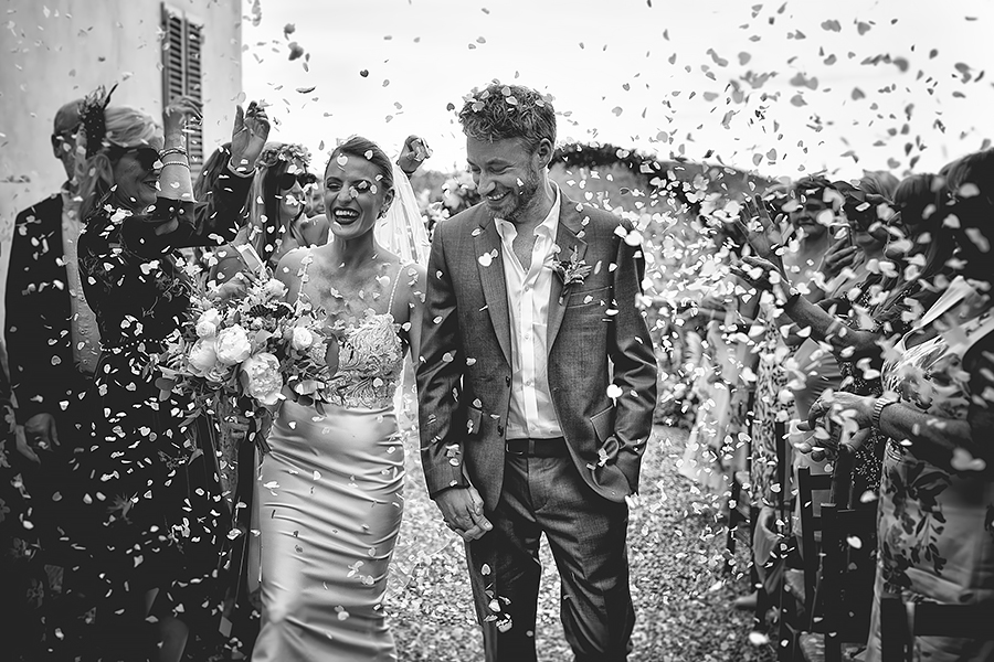 008 wedding photographer in tuscany