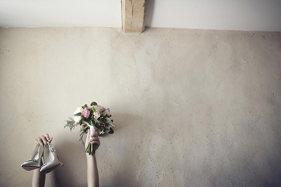 014 wedding details portovenere