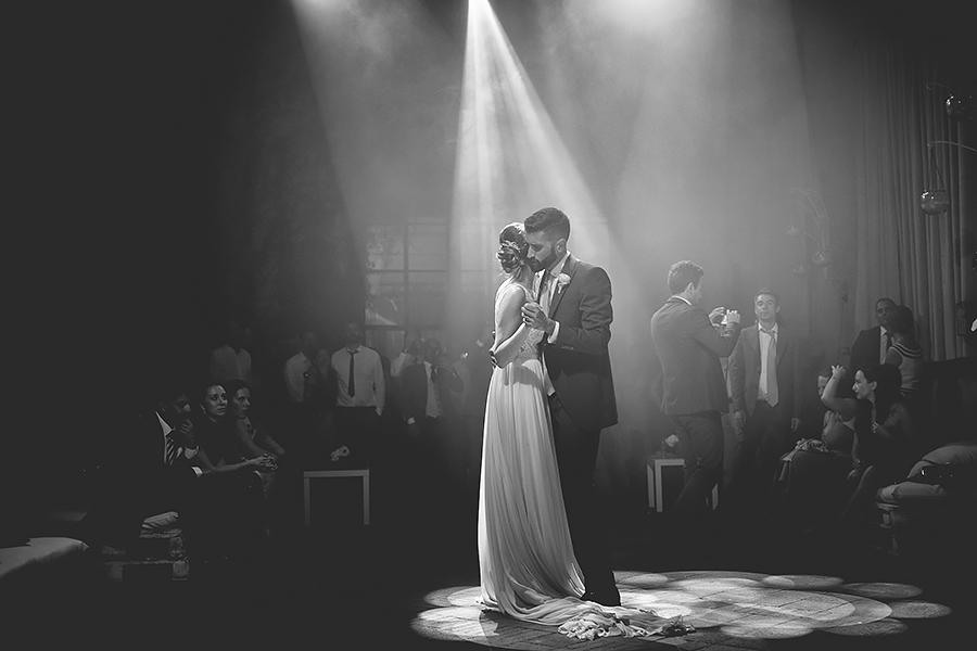 025 wedding photographer in tuscany