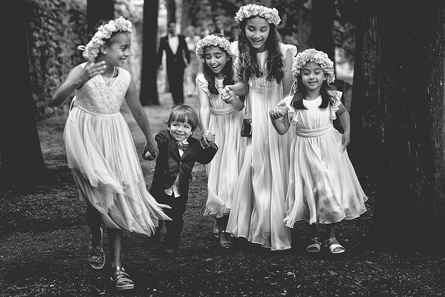 027 wedding photographer como lake villa pizzo