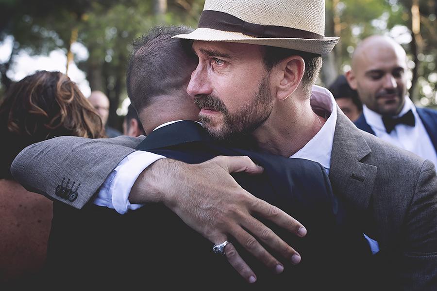 033 gay wedding puglia