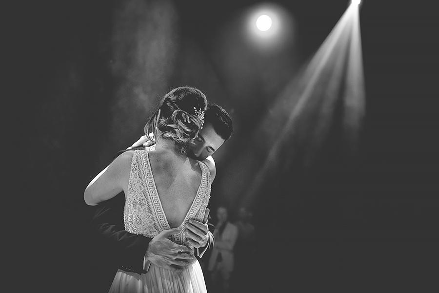 034 wedding in tuscany