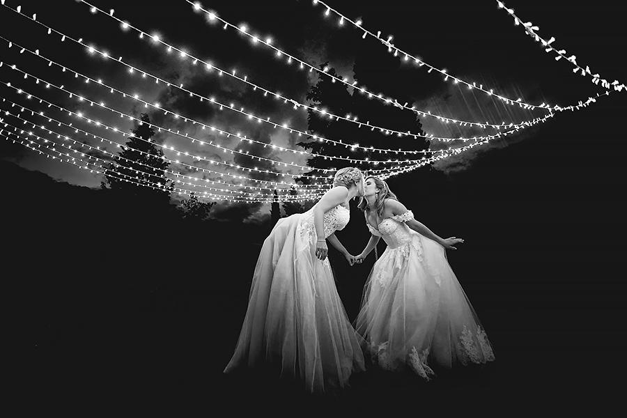 039 lesbian wedding