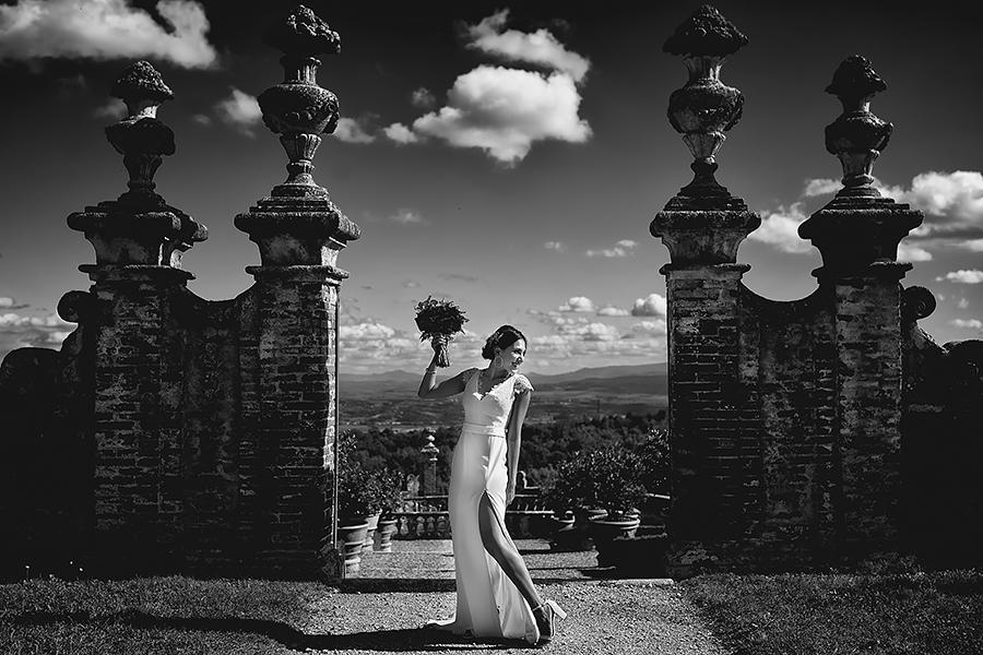 074 wedding castello di celsa