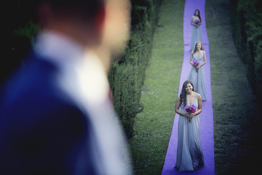 098 wedding photographer siena