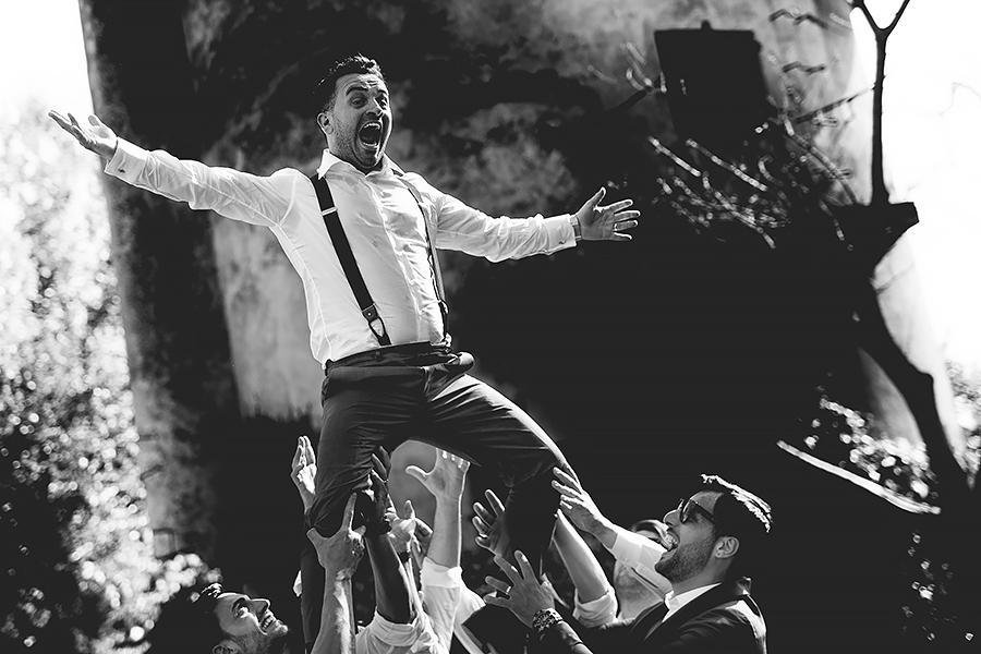 121 wedding photographer amalfi coast