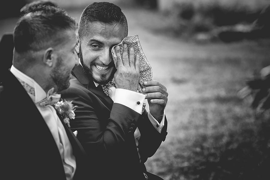 134 wedding lgbt