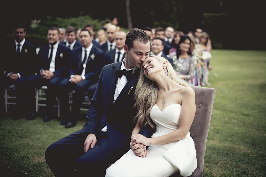 093 american wedding in tuscany