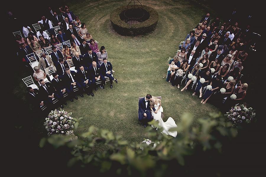094 wedding in tuscany castello di san fabiano
