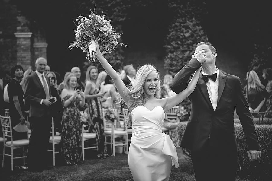 104 luxury wedding in tuscany