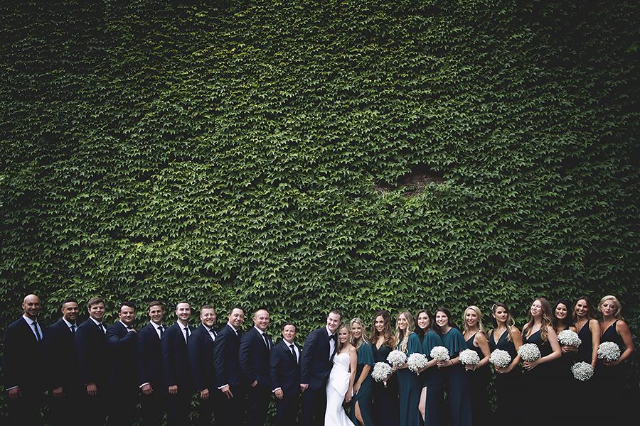117 wedding photographer in tuscany castello di san fabiano siena