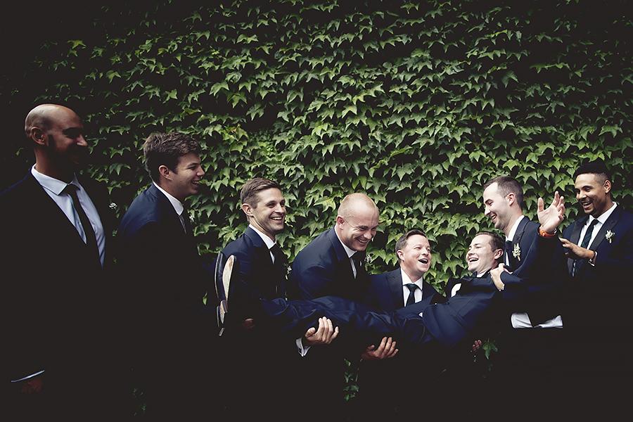 119 wedding photographer italy daniele vertelli