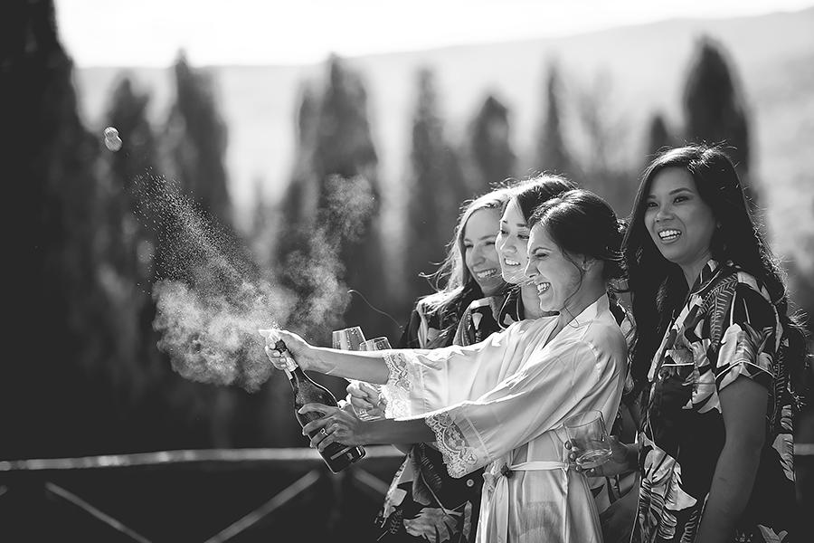 052 wedding photographer in tuscany
