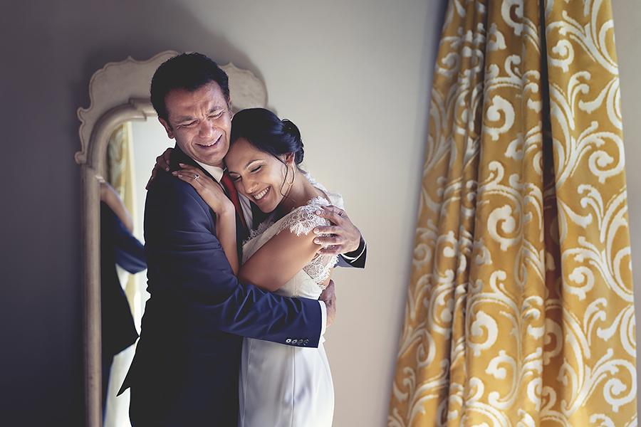 063 wedding in tuscany luxury resort in tuscany belmond castello di casole