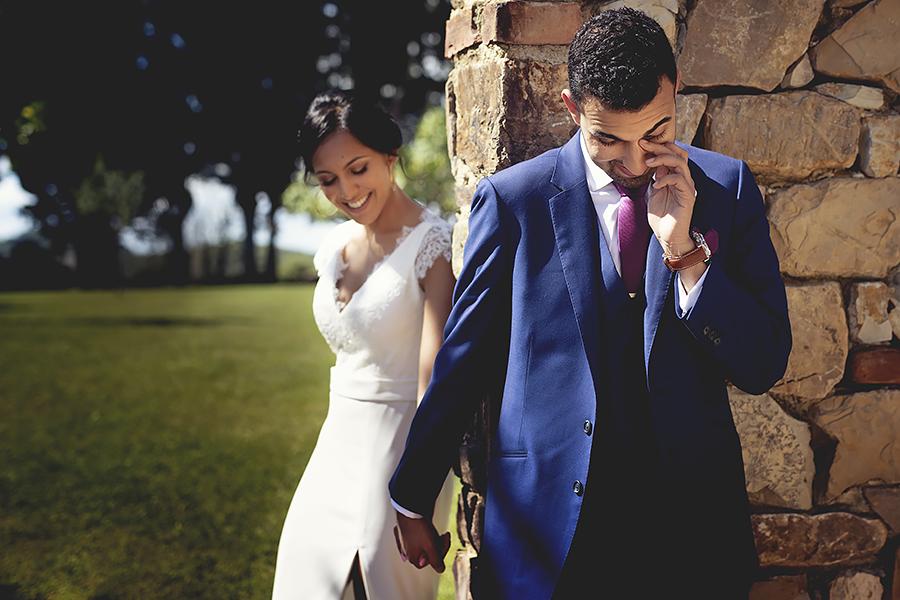 070 weddingsitaly