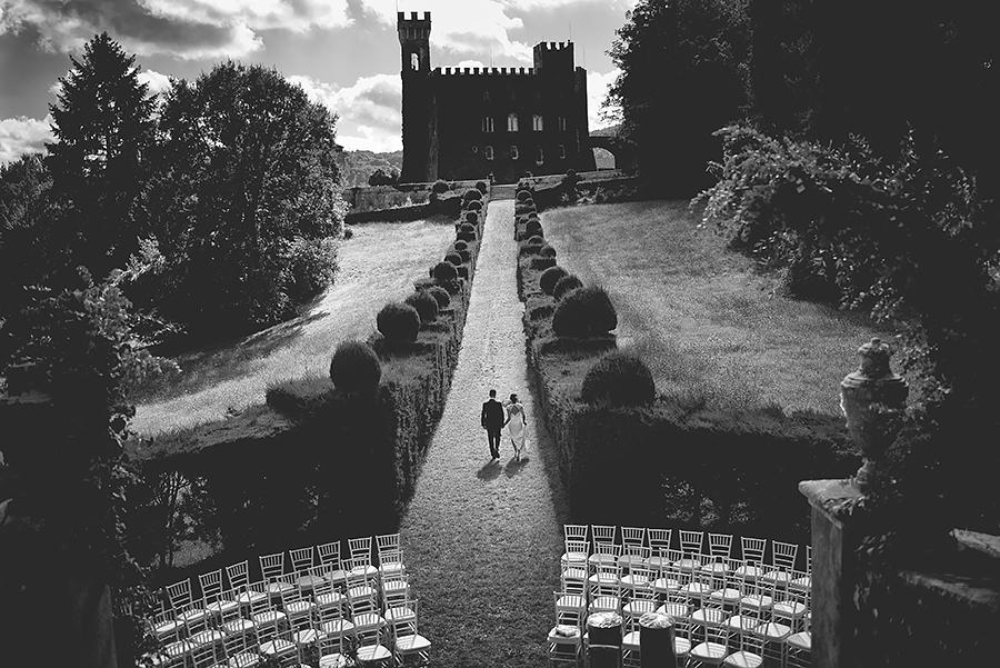 091 castello di celsa wedding in tuscany