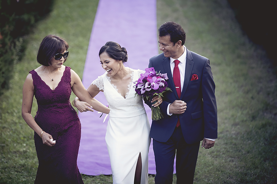 118 daniele vertelli wedding photographer