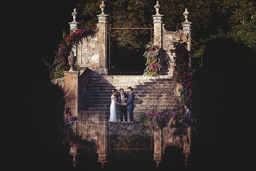 127 indian wedding castello di celsa