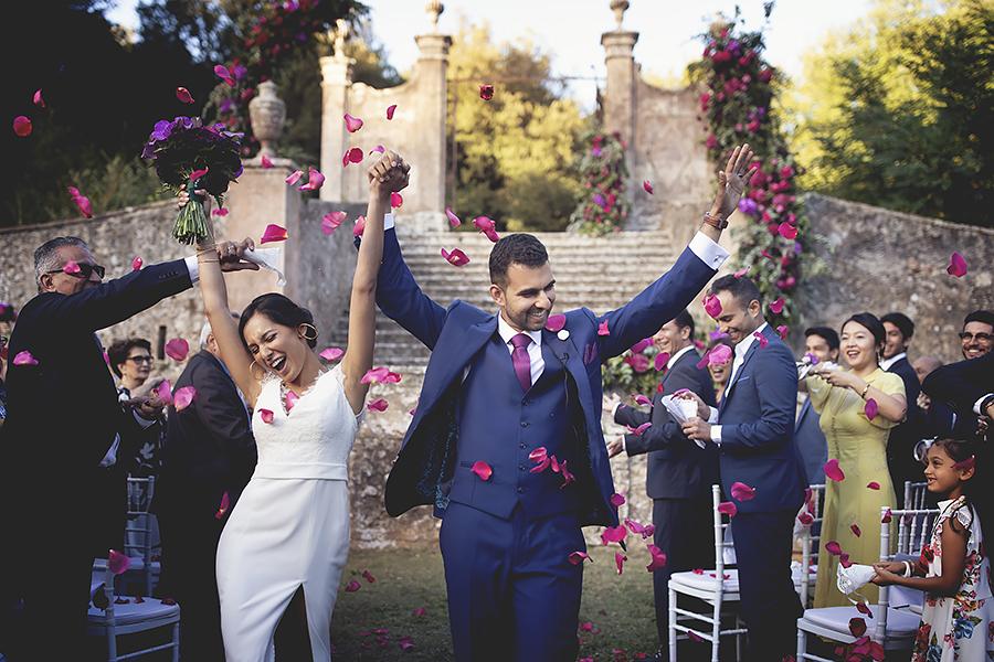 131 luxury indian wedding in tuscany