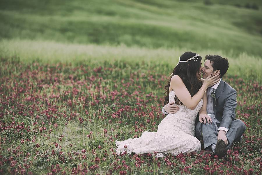 087WEDDING PHOTOGRAPHER IN TUSCANY