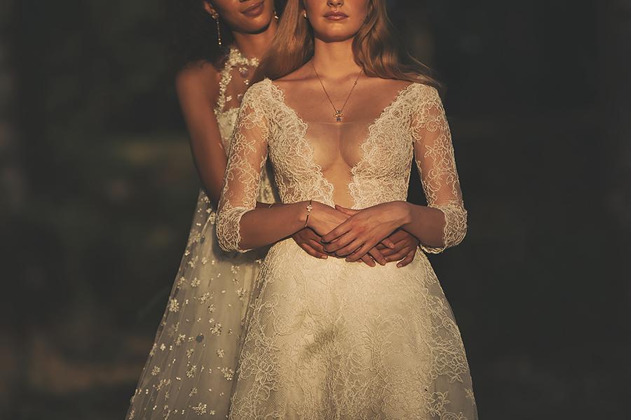 103 LESBIAN WEDDING