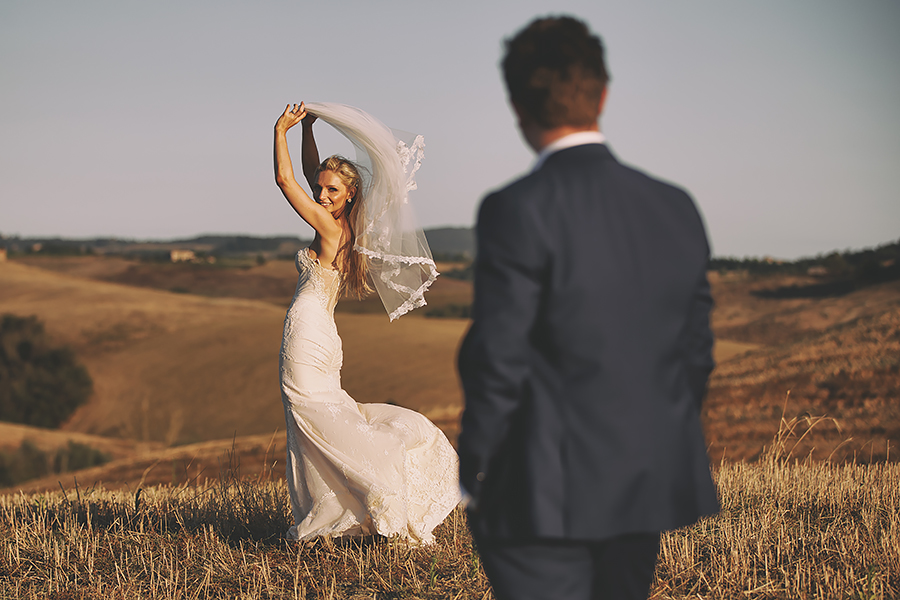 142WEDDING PHOTOGRAPHER IN TUSCANY ITALY