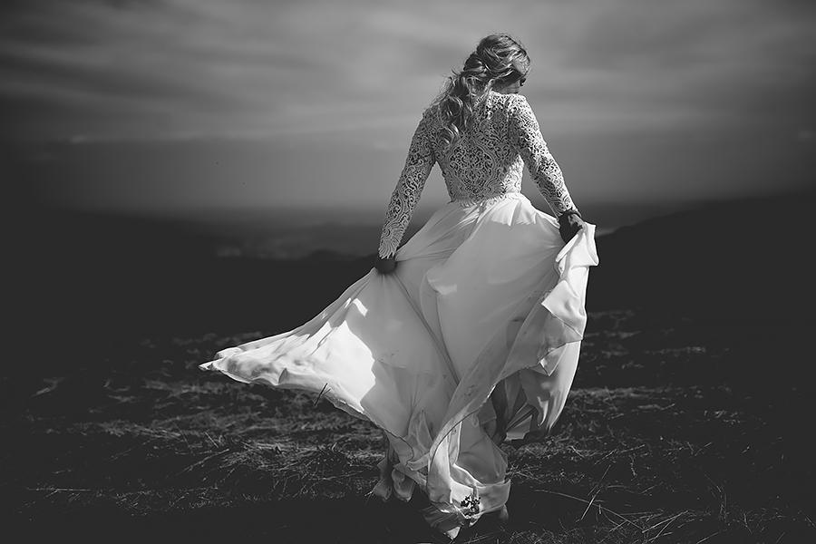 014 daniele vertelli top wedding photographer