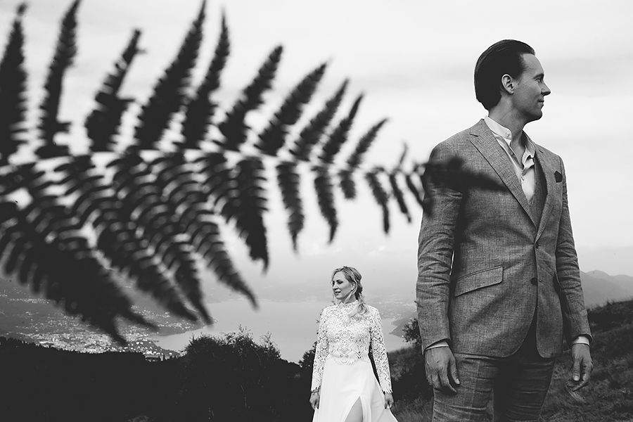 031 get married lago maggiore