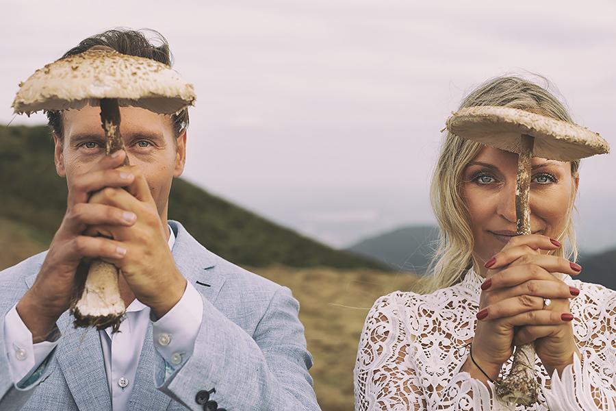 035 daniele vertelli wedding photographer in italy