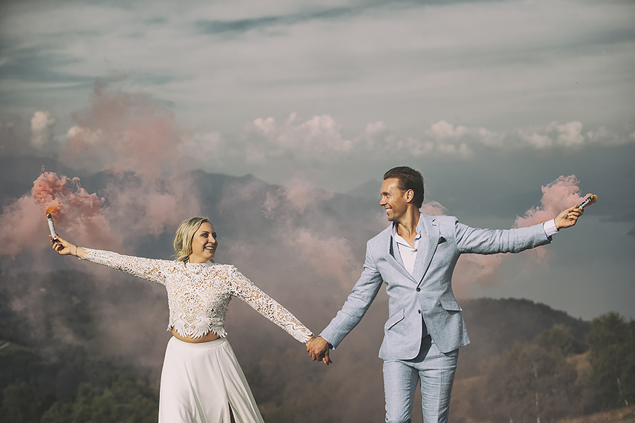 036 best wedding photographer