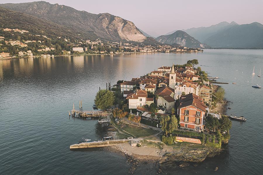 079 isola dei pescatori lago maggiore italy