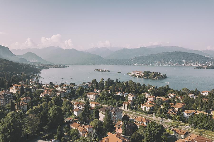 090 stresa lago maggiore
