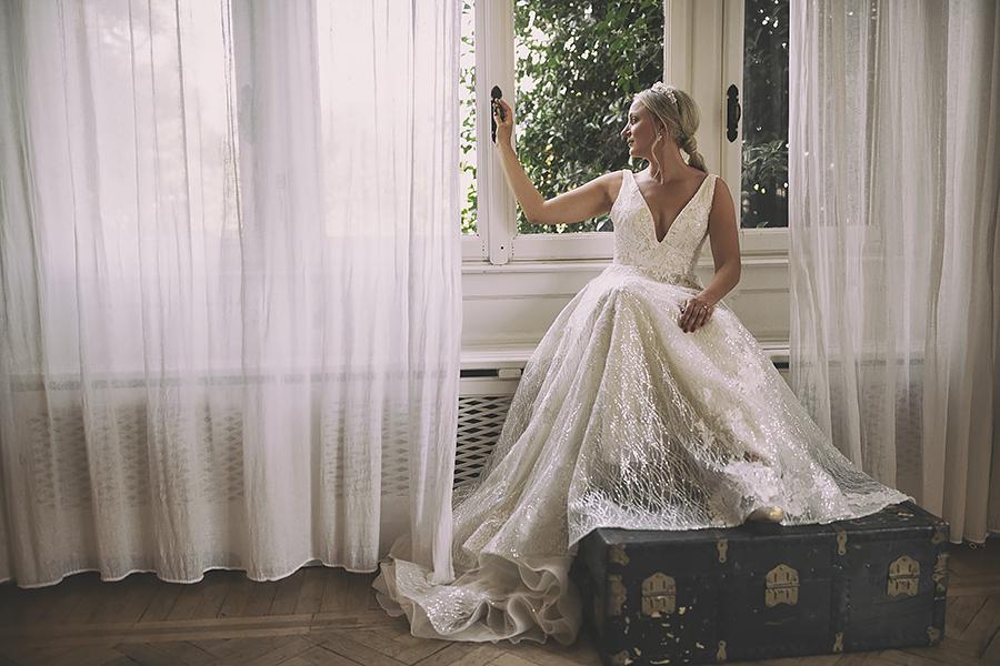 152 wedding luxury lago maggiore villa frua
