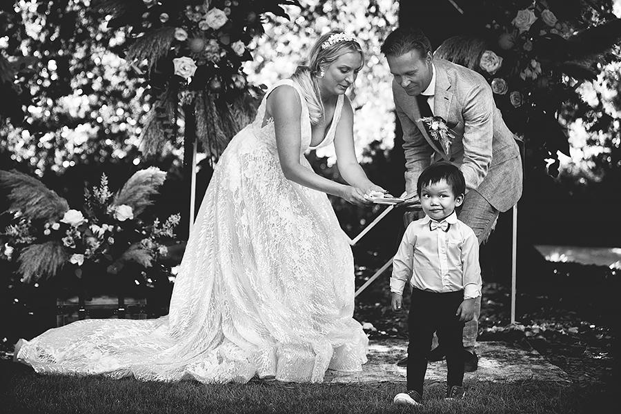 185 DANIELE VERTELLI WEDDING PHOTOGRAPHER IN ITALY