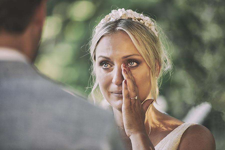190 DANIELE VERTELLI WEDDING