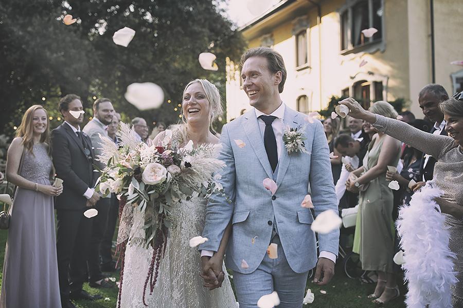 196 luxury wedding in italy lago maggiore