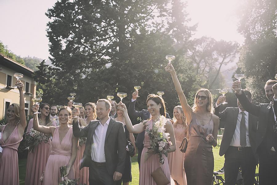 205 WEDDING VILLA FRUA