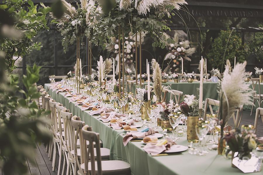 210 VILLA FRUA STRESA LAGO MAGGIORE WEDDING