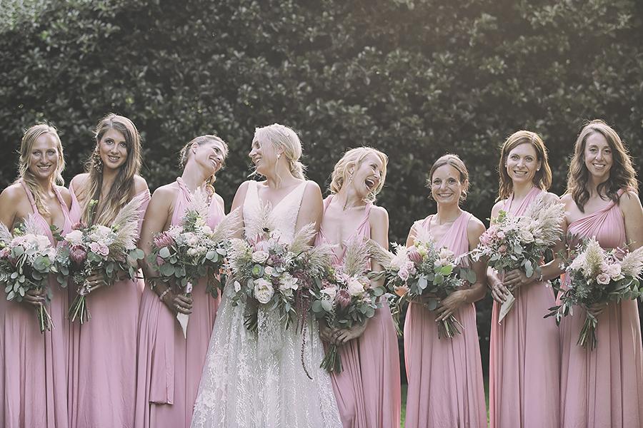 211 VILLA FRUA WEDDING LAGO MAGGIORE