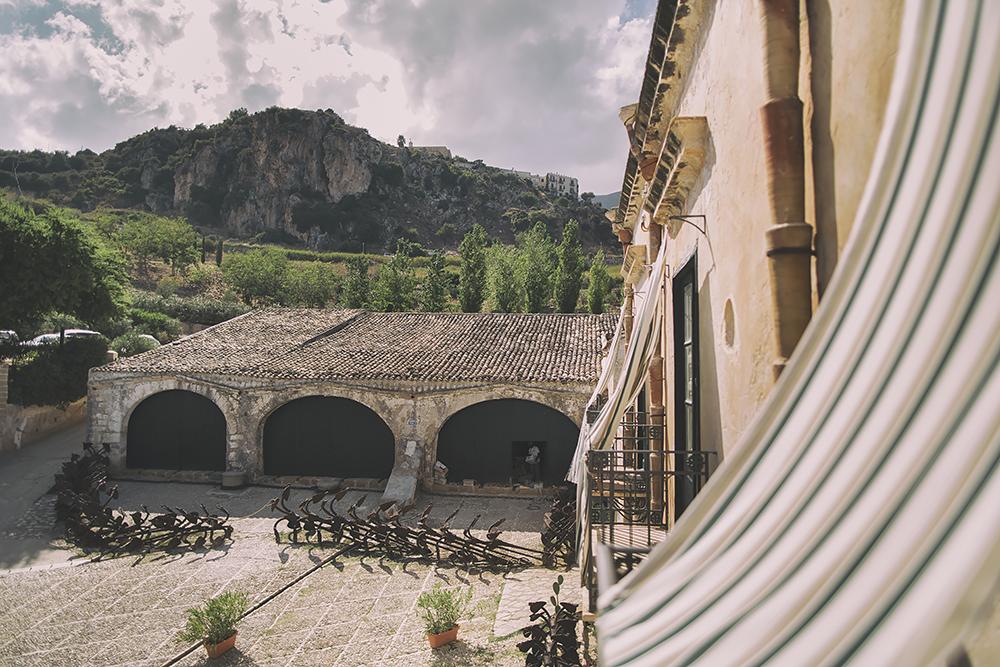 031 TONNARA DI SCOPELLO WEDDING IN SICILY