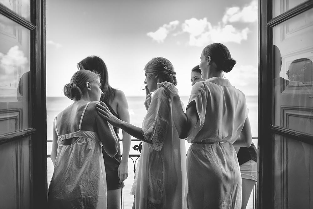 047 WEDDING TONNARA DI SCOPELLO SICILIA